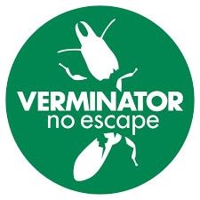 Verminator Pte Ltd