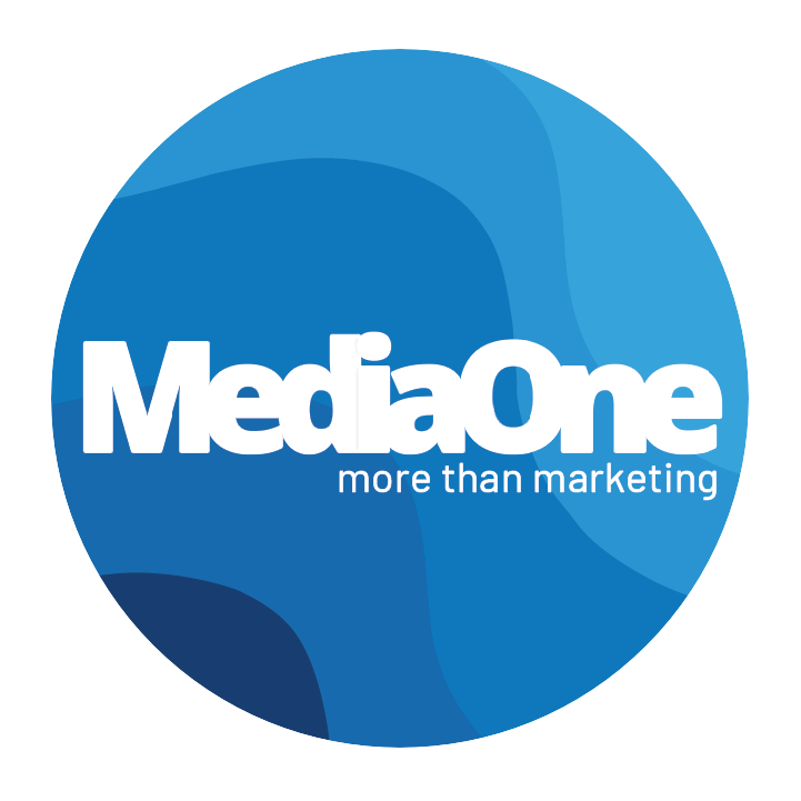 MediaOne Business Group Pte Ltd