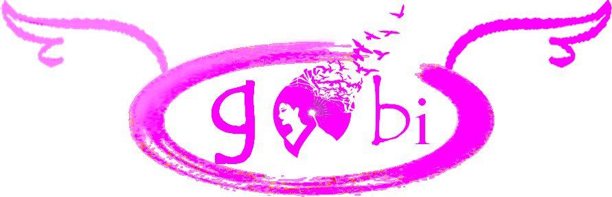 Gobi Desserts
