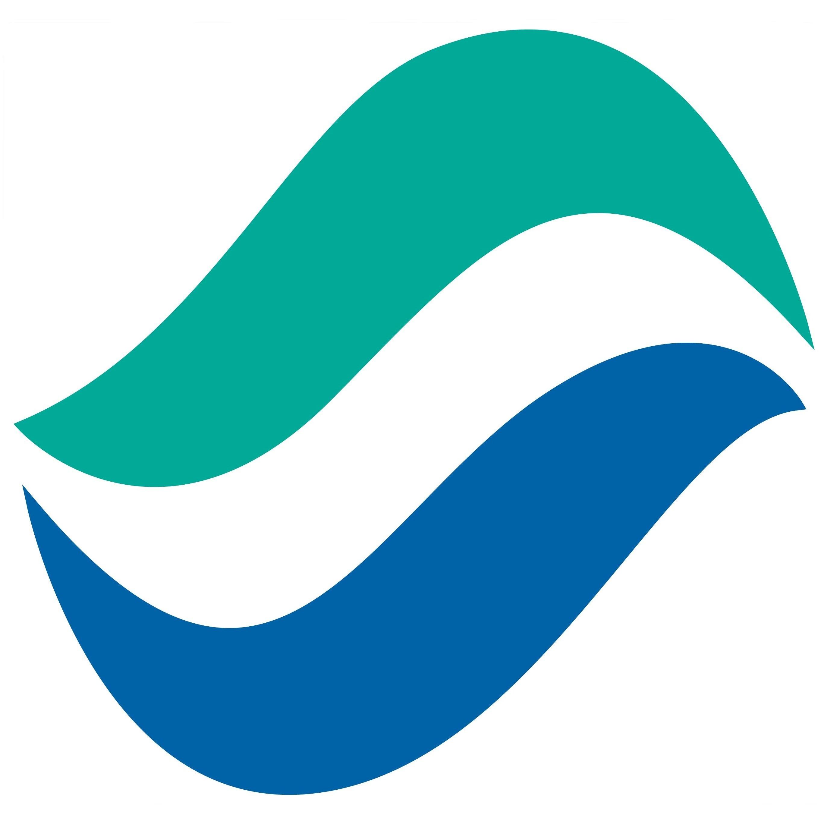 NEW OCEAN SHIPMANAGEMENT PTE LTD