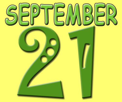 September 21 Enterprise Pte Ltd
