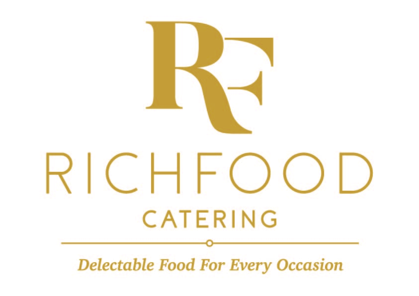 RichFood Catering