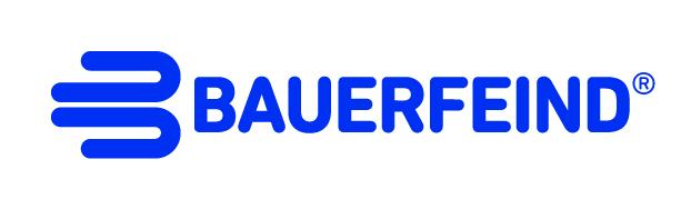 Bauerfeind Singapore Pte Ltd