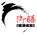Gozen Pte. Ltd.