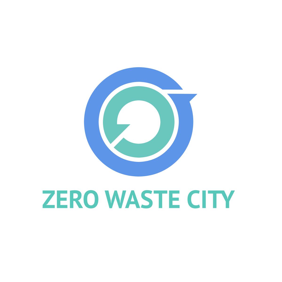 Zero Waste City