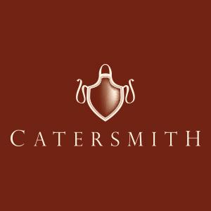 Catersmith