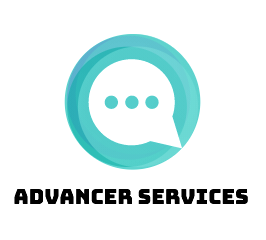 Advancer Services