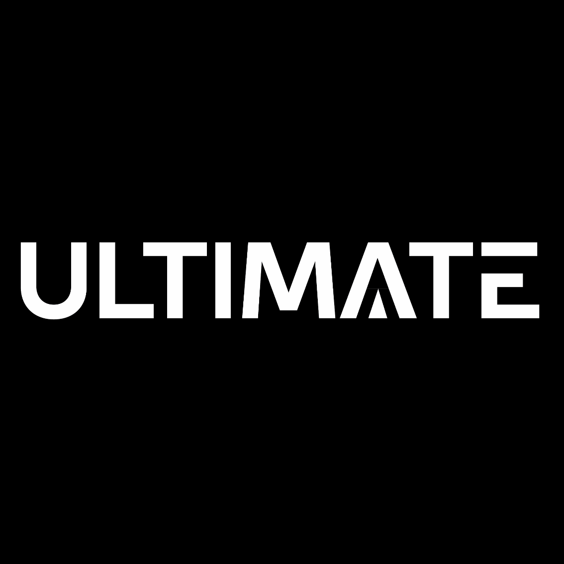 Ultimate Entertainments Group