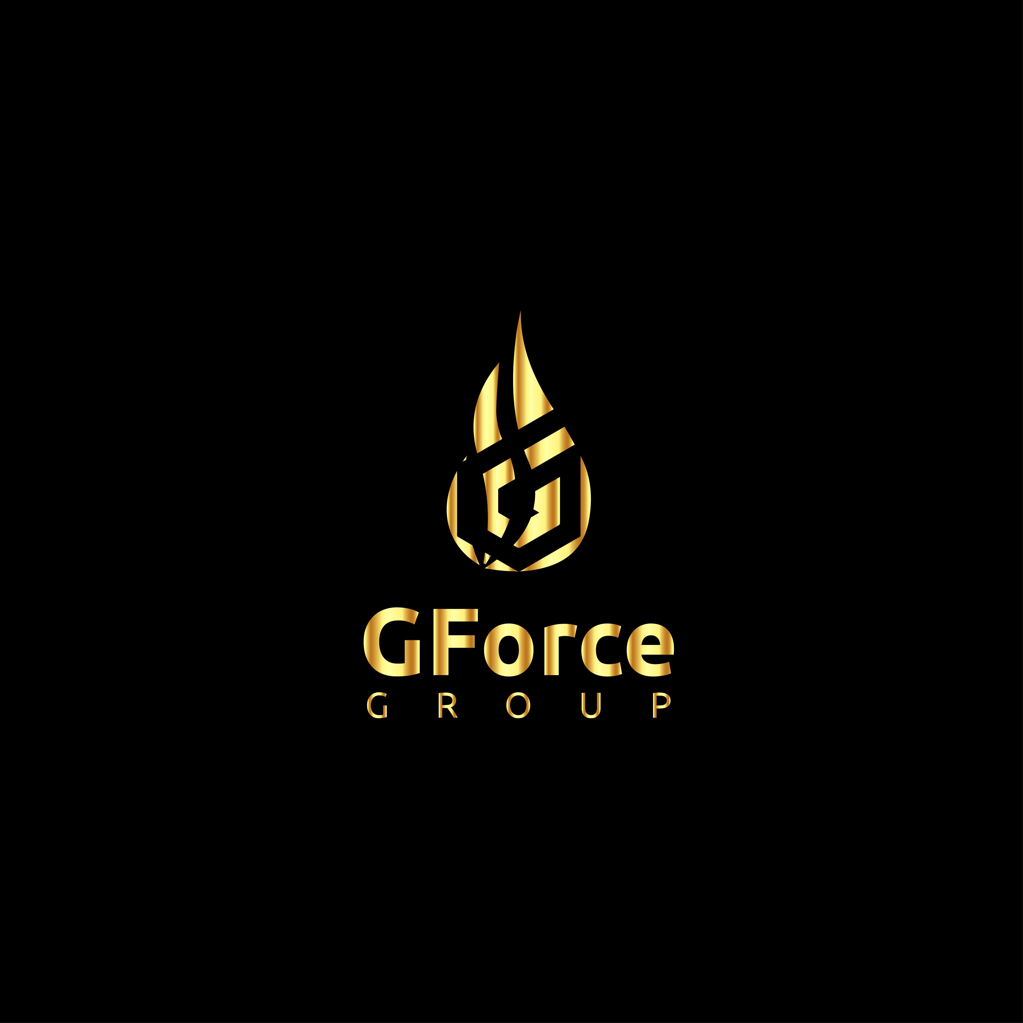 GForce Group