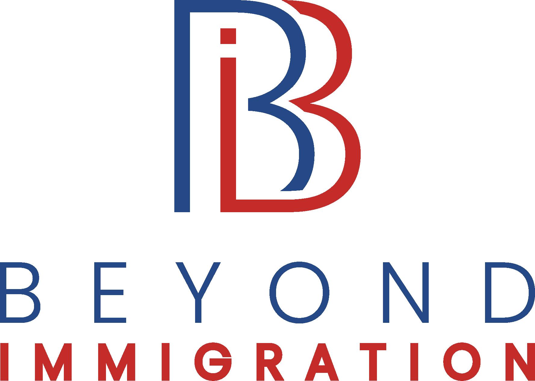 Beyond Immigration Pte Ltd