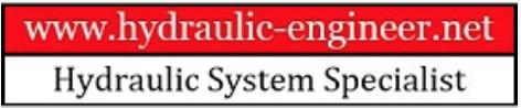 Hydraulics Mart Pte Ltd