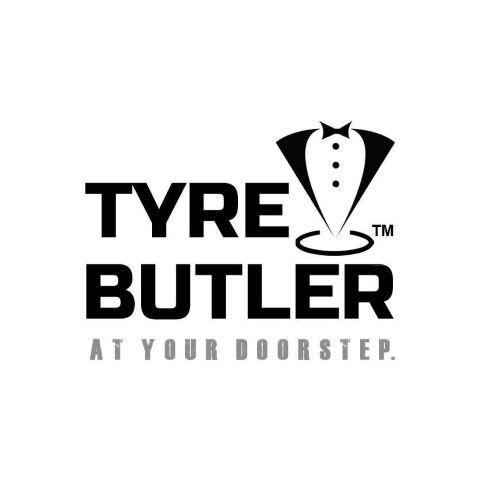 Tyre Butler Pte Ltd