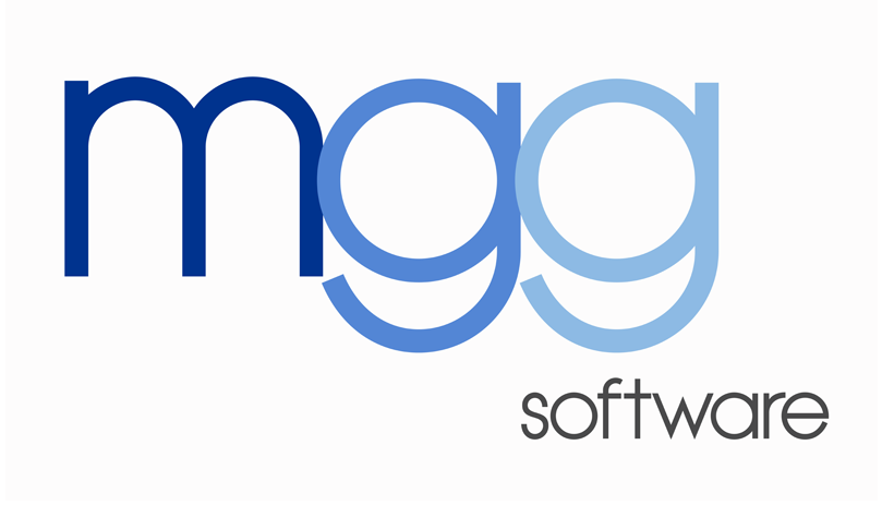 MGG Software Pte Ltd