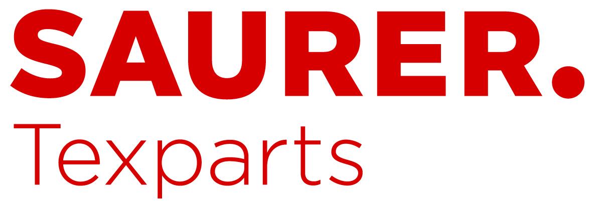 Saurer Components Pte Ltd