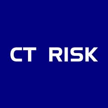 CTR Asia Pte. Ltd.