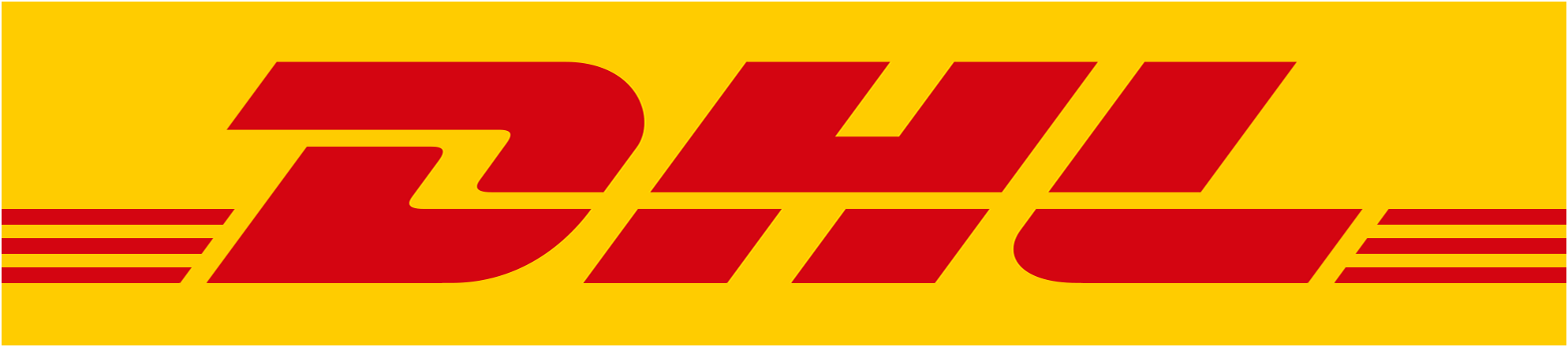 DHL Supply Chain Singapore Pte Ltd