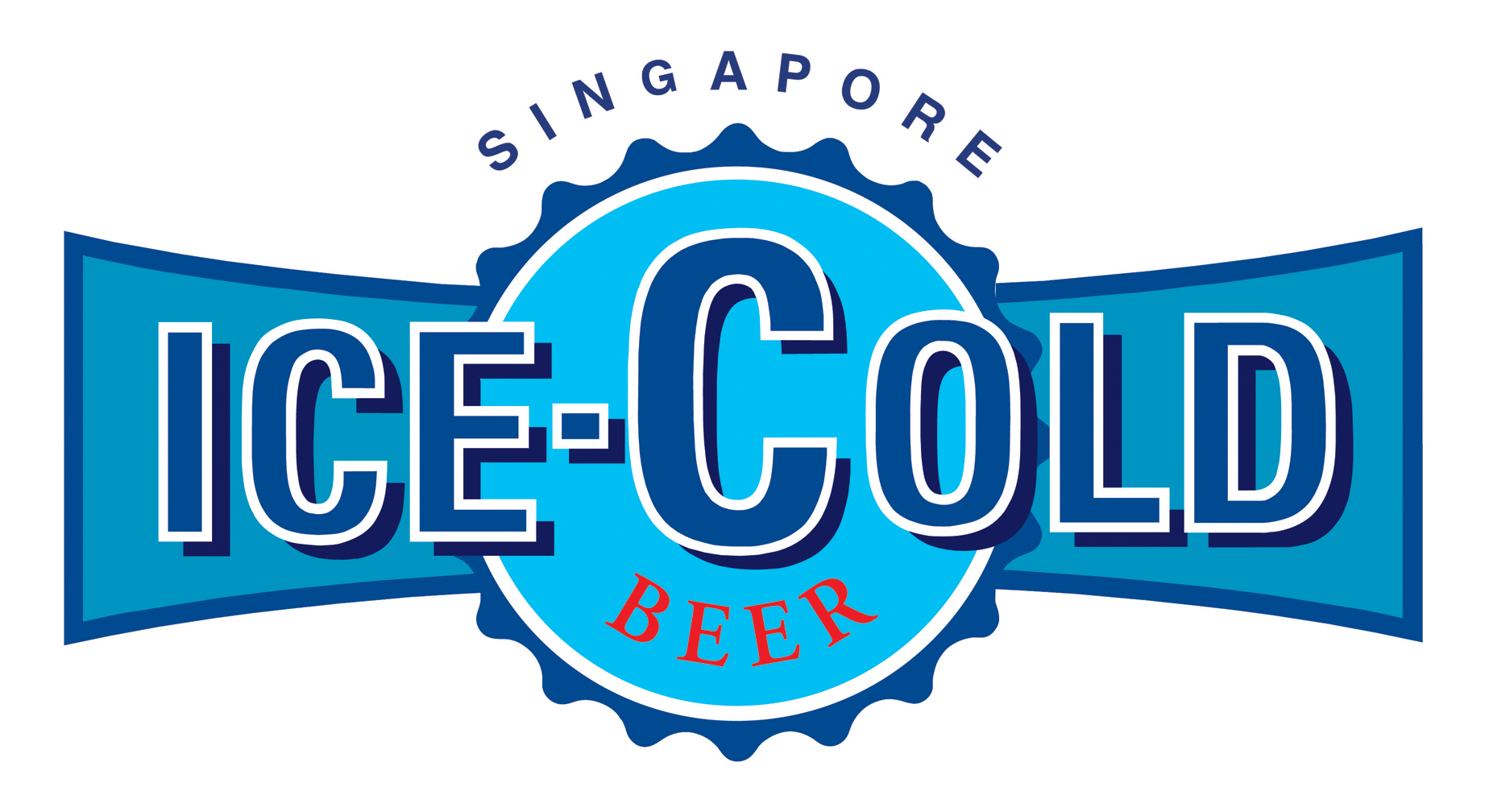 Ice-Cold Beer Pte Ltd