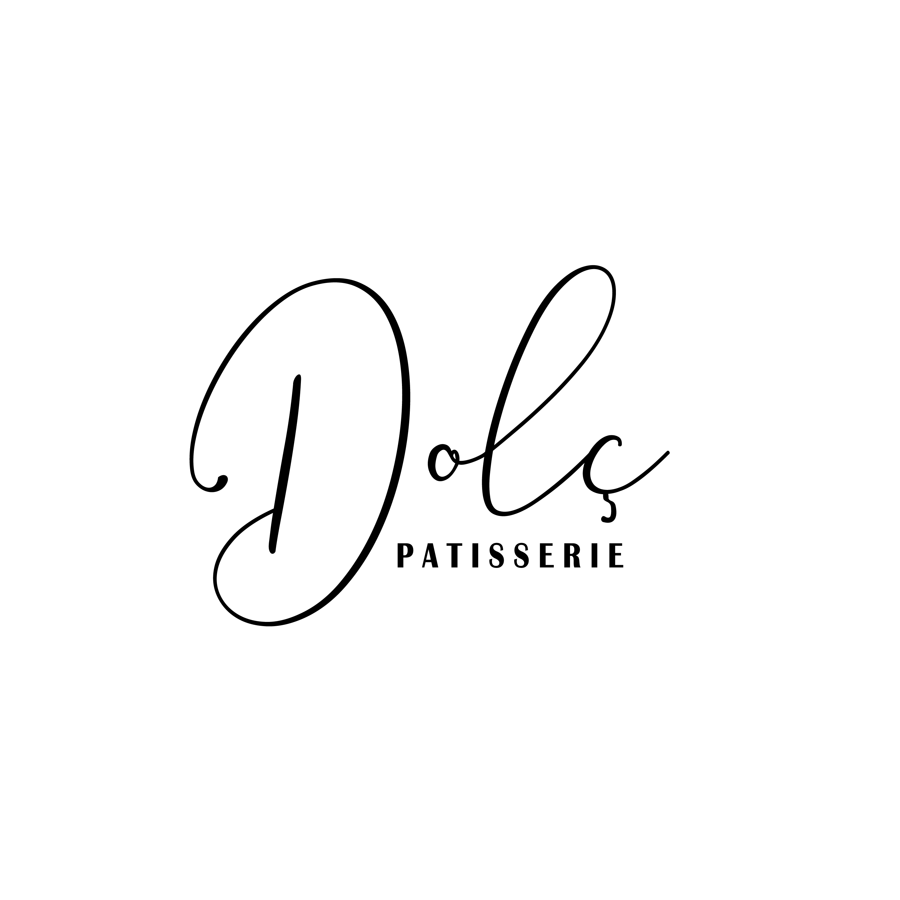 Dolc Patisserie