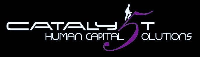 Catalyst Human Capital Solutions