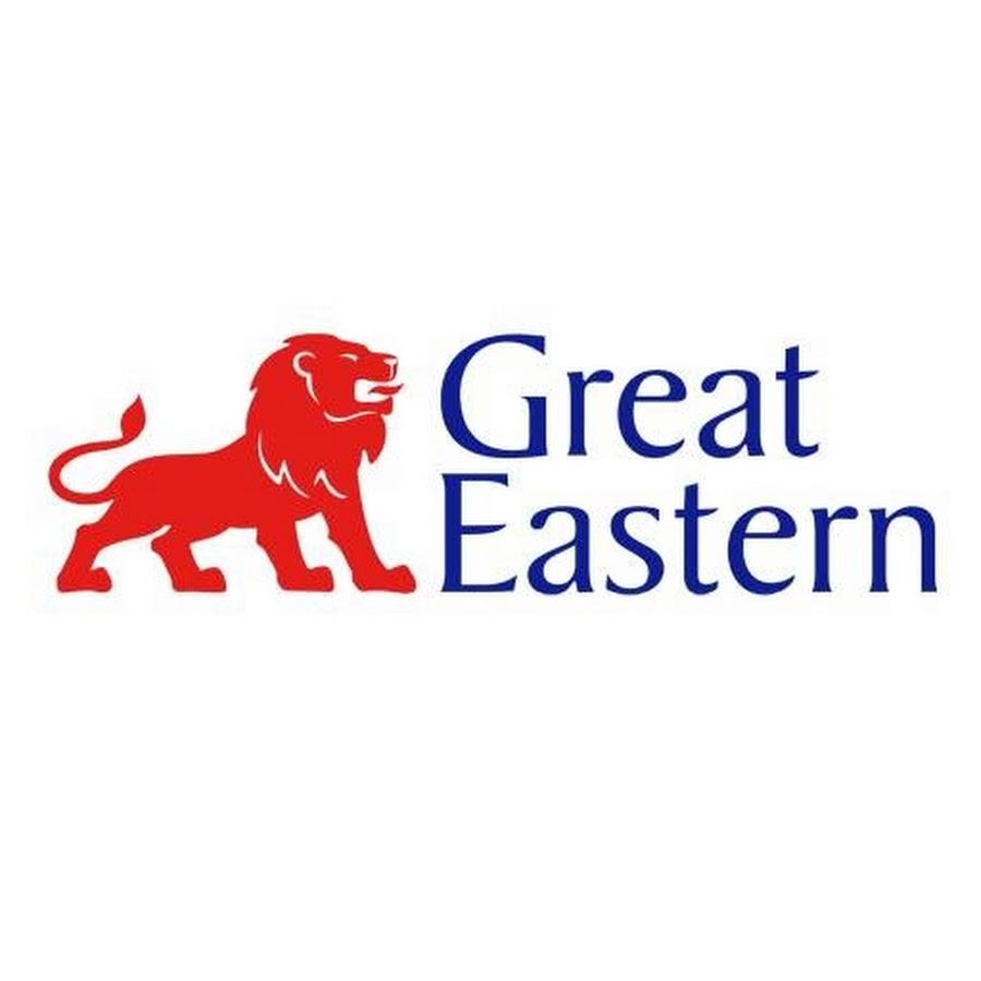Great Eastern Financial Advisers Pte Ltd