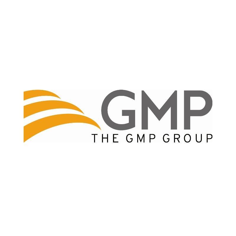 GMP Group