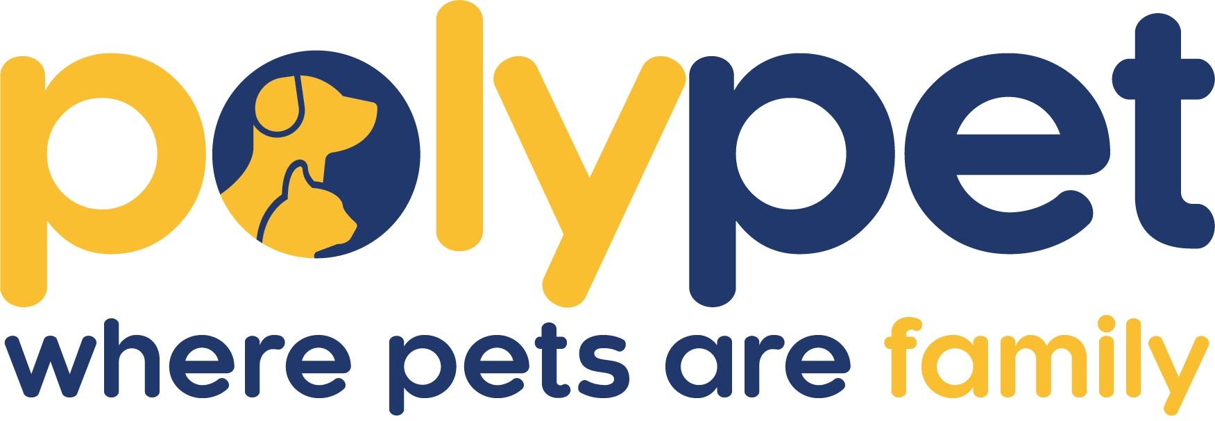 Polypet SG Pte Ltd