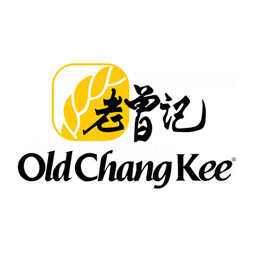 Old Chang Kee Ltd