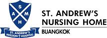 ST ANDREW'S NURSING HOME (BUANGKOK)