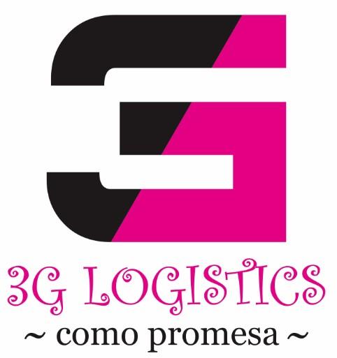 3G LOGISTICS