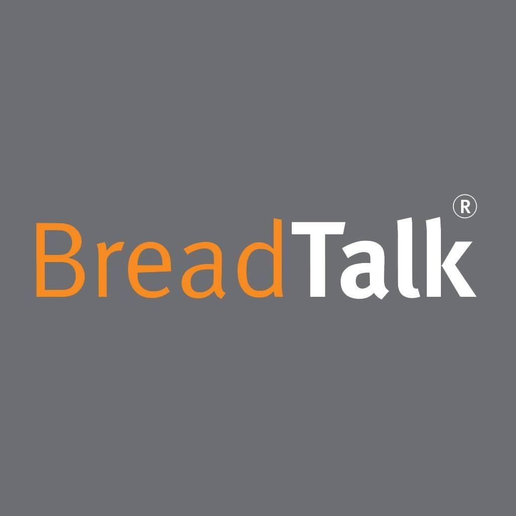 BreadTalk Group Pte Ltd