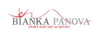 Bianka Panova Academy