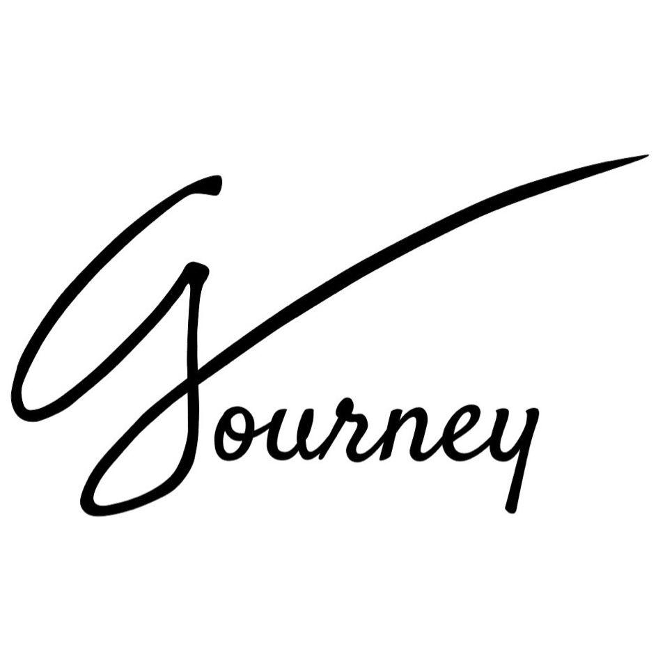 GJourney Services Pte Ltd