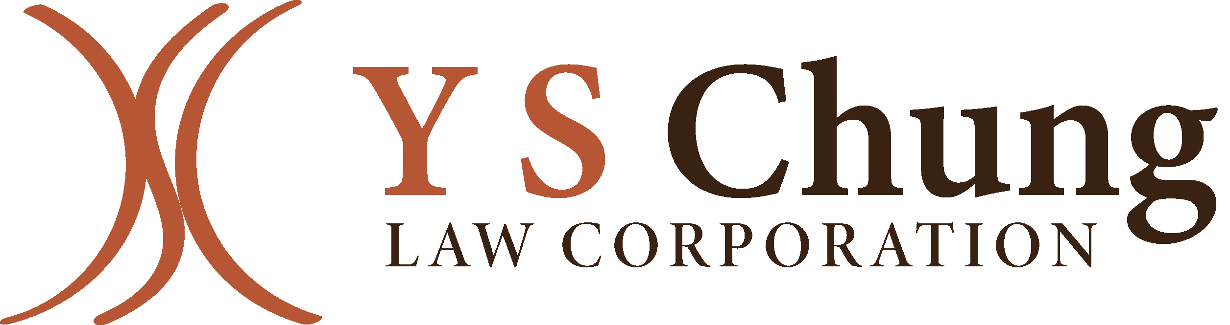Y S CHUNG LAW CORPORATION