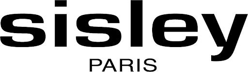 www.sisley-paris.com