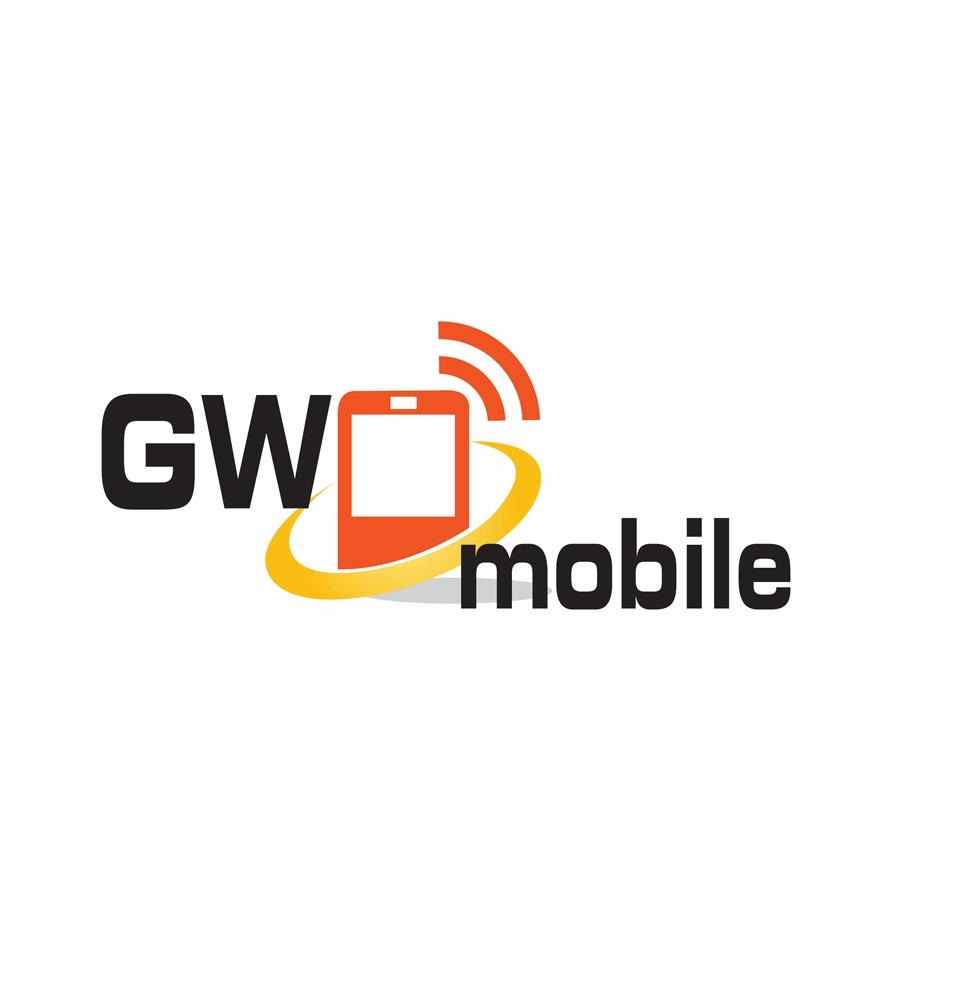 gw mobile sls pte ltd