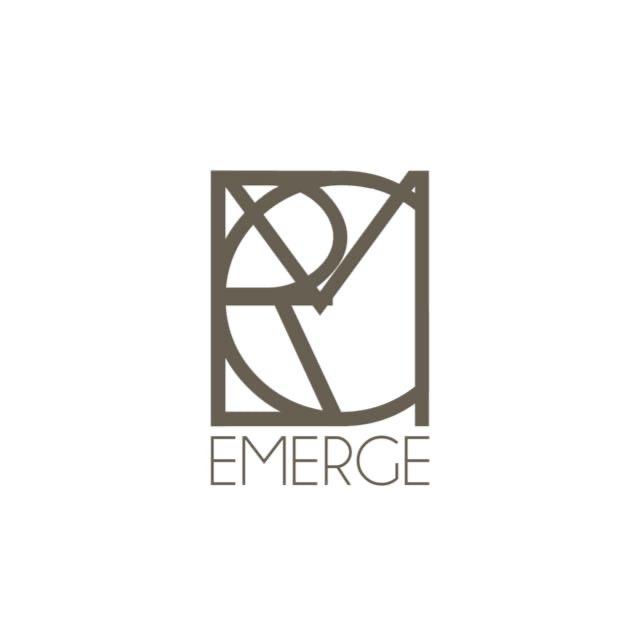 Emerge Marketing&Consultancy Pte Ltd
