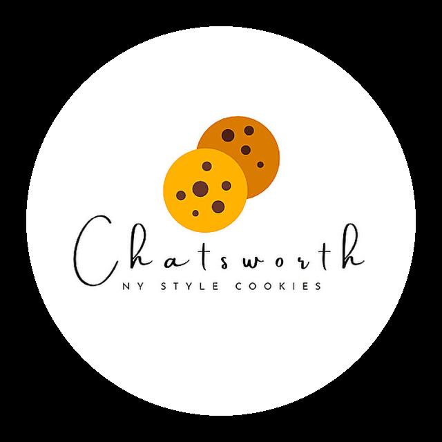 Chatsworth Cookies